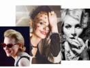 Ренате Литвиновой — 50: что значит быть рафинированной женщиной
