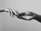 Как пережить расставание: cтадии, которые проходит каждый (советы психолога)