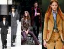 Мужской шик: учимся носить одежду бойфренда стильно