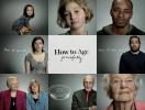 Совет молодому себе: вдохновляющее видео, в котором люди от 7 до 93 лет оставили послание в прошлое