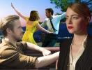 Действительно ли фильм «Ла-Ла Ленд» нужно посмотреть каждому: отзывы зрителей