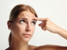 3 признака по-настоящему эффективного крема от морщин