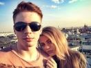 Возлюбленная Никиты Преснякова ужаснула анорексичной худобой в купальнике (ФОТО)
