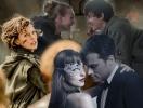 Романтический февраль в кино: влюбленность из космоса, возвращение БДСМа и немного ужасов во имя любви