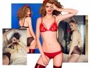 Лучший подарок себе на день Валентина: 5 марок сексуального нижнего белья Made in Ukraine