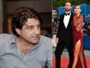 Отар Кушанашвили озвучил правду, почему Виктория Боня рассталась с миллионером Алексом Смерфитом