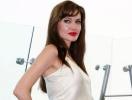 Анджелина Джоли взялась за отбеливание репутации после скандального развода