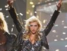 American Music Awards-2010. Галерея нарядов знаменитостей