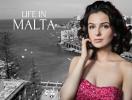 Как Мальта меня научила жить счастливо