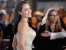 СМИ: Анджелина Джоли сыграет Екатерину Великую