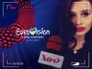 За кадром финала нацотбора на Евровидение 2017 (ВИДЕО): что рассказали журналистам участники
