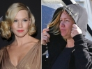 """Звезда сериала """"Беверли-Хиллз, 90210"""" Дженни Гарт шокировала постаревшим лицом (ФОТО)"""