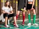 Где одеться в Украине: стильные кроссовки THE OTHERS