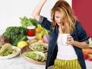 Антивозрастная диета: что такого съесть, чтобы помолодеть