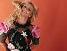 Снова идеальна: Бритни Спирс восхитила поклонников фигурой в бикини (ВИДЕО)