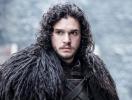 """Исполнитель роли Джона Сноу пообещал, что седьмой сезон """"Игры престолов"""" будет еще грандиознее"""