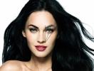 Эволюция моды: как менялись брови Меган Фокс в течение последних 10-ти лет
