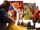 «Красавица и Чудовище»: стоит ли смотреть взрослым и детям новую экранизацию старой сказки