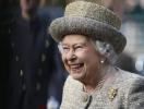 Все схвачено: в Британии тщательно готовятся к смерти королевы Елизаветы II