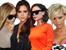 Эволюция причесок Виктории Бекхэм: как менялись стрижка и цвет волос британской иконы стиля и именинницы за последние 20 лет