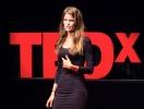 Конференции TEDx для женщин: топ-модели об отношении к красоте, бизнес-леди о секретах успеха и другие женщины со своими проверенными советами