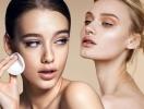 Правила ухода за кожей весной: увлажнение и питание (правильные средства и советы)