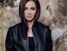 Ольга Бузова расхвалила свои хозяйственные качества, чтобы очаровать нового спутника (ФОТО)
