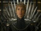 """Кому достанется трон: Кит Харингтон, Эмилия Кларк и Лина Хиди в новом трейлере седьмого сезона сериала """"Игра престолов""""  (ВИДЕО)"""