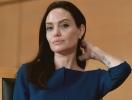 Анджелина Джоли готовится к покупке великолепного особняка за 25 миллионов долларов (ФОТО)
