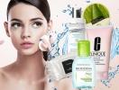 Гид по средствам для снятия макияжа: мицеллярная вода, тоники или гели для лица — что выбрать?
