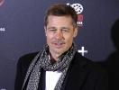 Брэд Питт резко постарел: в Сеть попали новые ФОТО голливудской звезды