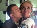 Катя Осадчая и Юрий Горбунов впервые после новости о свадьбе опубликовали совместные фото