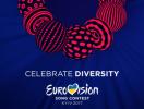 Евровидение-2017: билеты на финал конкурса раскупили всего за 2 дня