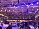"""Стало известно, как будет выглядеть главная арена """"Евровидения-2017"""" (ФОТО)"""