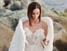 """Ольга Бузова рассказала, какой ценой ей удалось сжечь свое свадебное платье в клипе """"Люди не верили"""""""