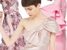 Идеальная свадьба: где купить стильное платье для подружки невесты