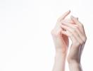 Весенний уход за телом: маски для рук в домашних условиях