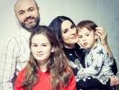Маша Ефросинина и Тимур Хромаев отмечают в Португалии 15-летнюю годовщину знакомства (ФОТО)