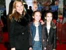 14-летняя дочь Кейт Мосс стала моделью, дебютировав в рекламной кампании (ФОТО)