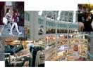 Выбираем брендовую одежду и обувь online вместе с Rozetka