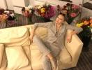 Эпатажная Оля Полякова восхитила соцсети естественной красотой без макияжа (ФОТО)