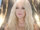 """Таисия Повалий шокировала изменившимся лицом в новом клипе """"Сердце — дом для любви"""" (ВИДЕО)"""