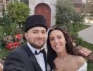 Муж певицы Джамалы затеял бизнес в Украине: строится заведение в центре Киева