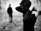 Сексуальная анорексия: как проявляется отсутствие сексуального аппетита и что с этим делать