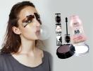 Очень здорово: гипоаллергенная декоративная косметика, на которую стоит обратить внимание