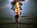 Стихии знаков зодиака – огонь