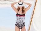 Как я провел лето: выбираем купальники вместе с Marks & Spencer