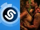 Shazam-предсказатель: разработчики рассказали, как предугадывают главные хиты сезона (ТОП-10 ТРЕКОВ ЭТОГО ЛЕТА)