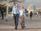 50-летняя Татьяна Овсиенко выходит замуж за экс-уголовника: трогательное ВИДЕО предложения