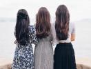 Трендовые платья этого лета: где купить и как носить